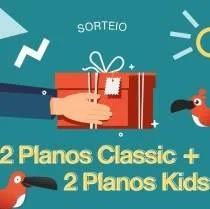 Cadastrar Promoção Cambly Inglês Online Concorra Planos Kids e Planos Classic