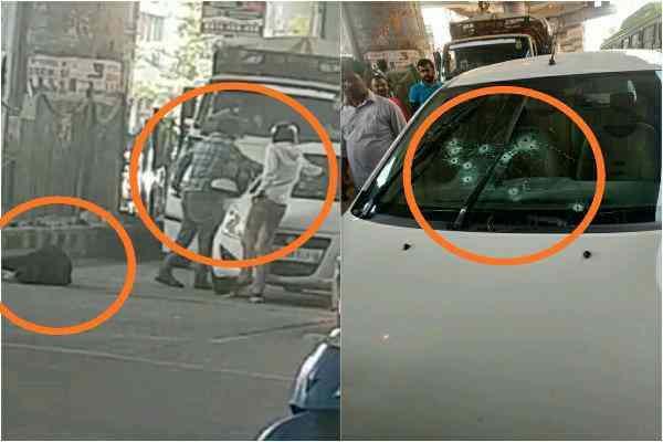 who-was-badmash-vikas-dalal-encounter-by-delhi-police