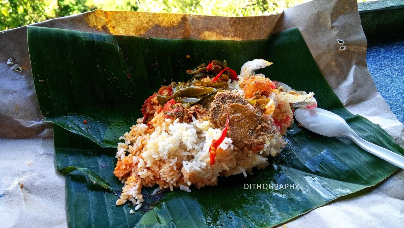 Wisata Kuliner Di Banda Aceh Indonesia Jagungmanis Jalan Jalan