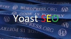 Best SEO Plugin Wordpress For Your Site
