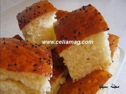 pain maison.pain a la farine.recette pain.pain oum walid