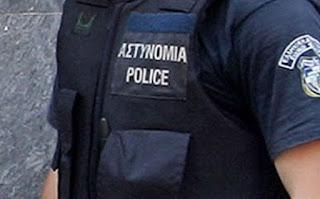 Τραγωδία με  48χρονο αστυνομικό - Έβαλε το υπηρεσιακό του πιστόλι στον κρόταφο και