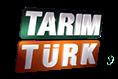 Tarım Türk TV