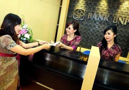 Nomor Call Center Customer Service Bank BNP