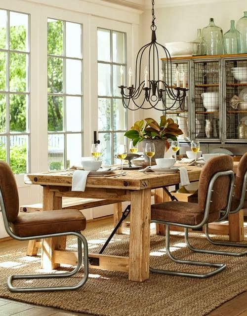 cele mai frumoase sufragerii ii jurnal de design interior. Black Bedroom Furniture Sets. Home Design Ideas