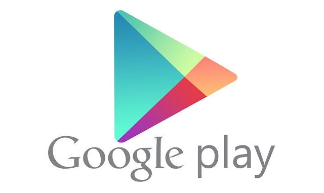 معلومات مهمة عن متجر جوجل