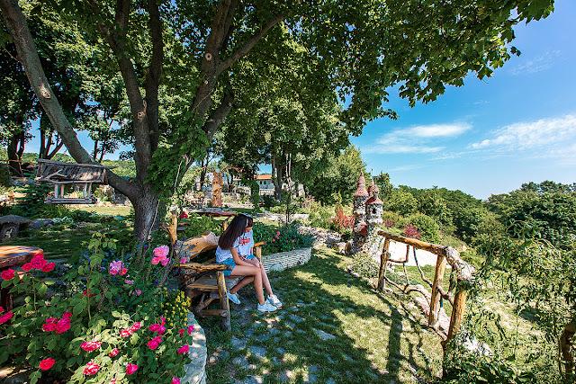 красивые места для фотосессии в Днепре. красивые фото Днепра. свадебные фото Днепра. Свадебный фотограф Днепр. Family star верхнеднепровск