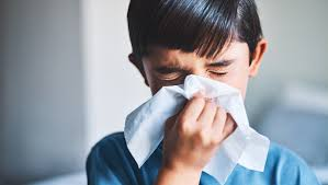 Symptoms Of Flu And Colds - How To Differentiate Them?