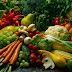 Konsumsi Makanan Berserat Baik Untuk Kesehatan