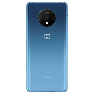 HOW TO INSTALL GCAM ON ONEPLUS 7T