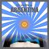 LA MEJOR CUMBIA ARGENTINA - VOL 1 DESCARGAR