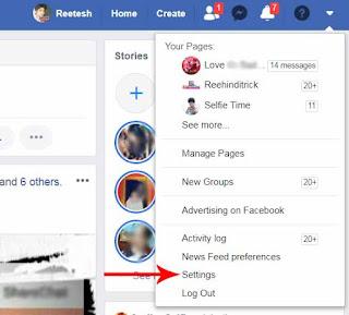 Tag Post, Hide, Facebook Post Review, post hide