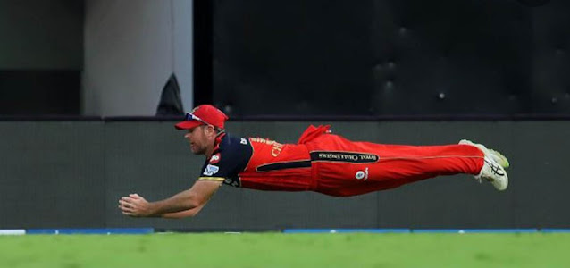 RCB reportedly request Dan Christian's viral video on The Grade Cricketer's podcast to be taken down