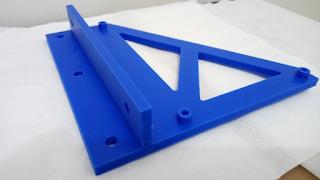 Apa itu 3D Printing? Bagaimana Cara Menggunakannya?
