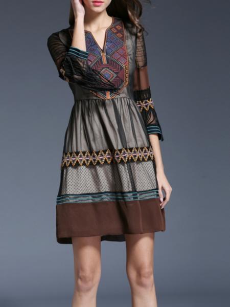 """""""Stylewe Dress"""""""