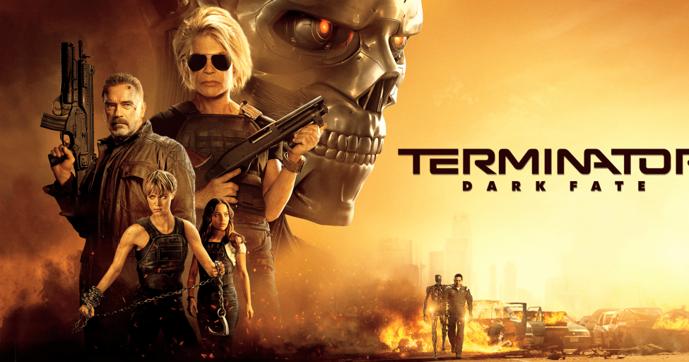 Terminator Dark Fate 2019 Wawacity Vf Film Streaming Critiques Regarder wawa city film en streaming pro vf gratuit complet hd. wawa city streaming gratuit blogger