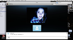 Unfriended.2014.BluRay.720p.LATiNO.SPA.ENG.AC3.DTS.x264-MTeam-04502.png