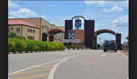 Expensive private universities in Nigeria established by Churches