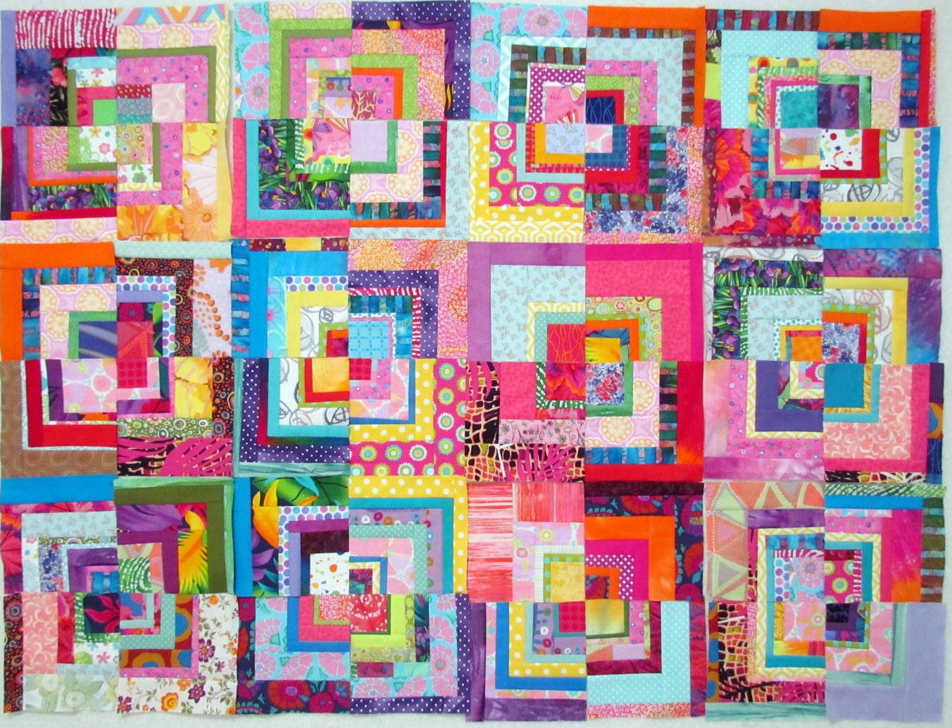 57f74bf695eec Melody Johnson: Choosing a Setting