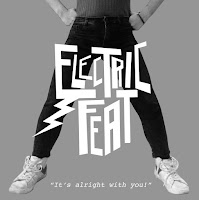Electric Feat