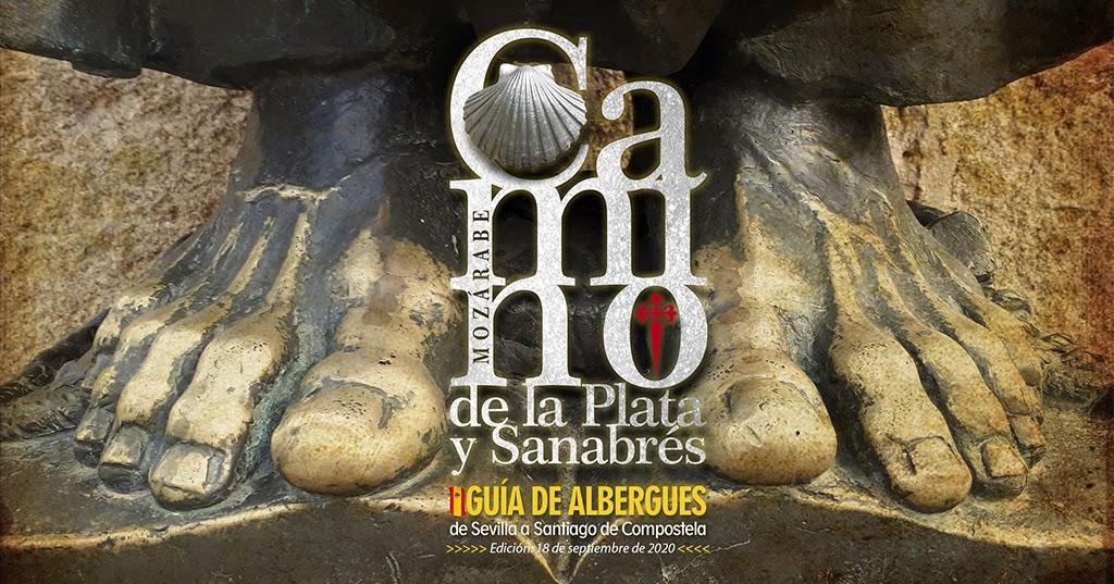 viadelaplataelcamino.blogspot.com