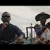 VIDEO l Bonta Maarifa - Ndugu Bonta