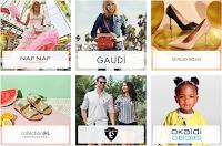 Le meilleur site pour acheter des produits de marque pour les femmes et hommes avec des bons prix sur internet
