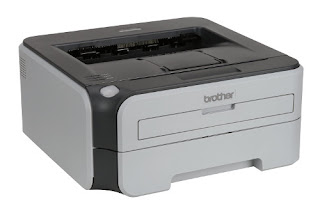 Download Printer Driver Brother HL-2170W
