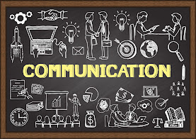 communication in marketing | drive snippets