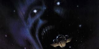 nightflyers: syfy ordena el piloto de la serie de george r.r.martin