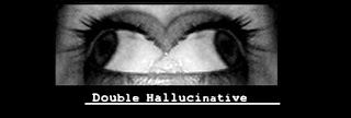 http://double-hallucinative.blogspot.cz/