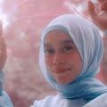 Lirik Lagu Kulepas Dengan Ikhlas - Lesti Andryani