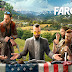 Roda Far Cry? Veja as especificações para rodar Far Cry 5