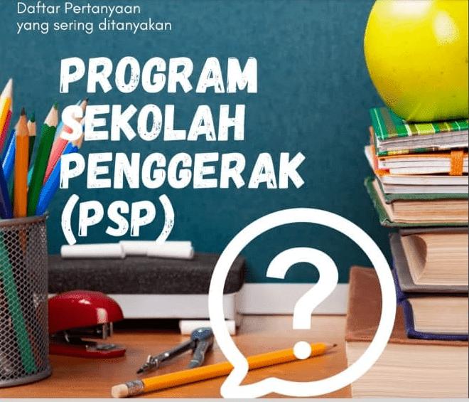 Seputar-Program-Sekolah-Penggerak-[PSP]
