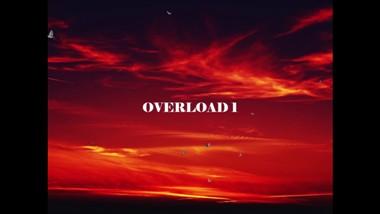 Overload 1 Lyrics - Sarkodie Ft. Efya