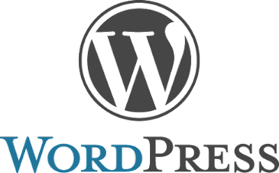 How To Fully Perform Site Backup On Wordpress