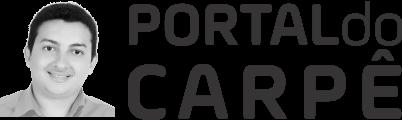 Portal Do Carpê - Notícia Santarém e Região