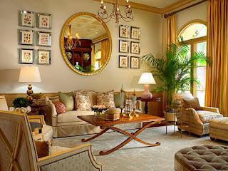 desain-interior-rumah-klasik.jpg