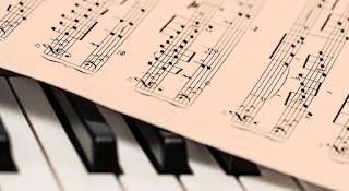 Imparare musica