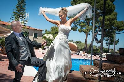 bodas castelldefels