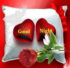 Sweet Good Night Images