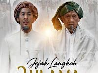 Film Keren Pemersatu Bangsa NU dan Muhammadiyah   Jejak 2 Langkah Ulama