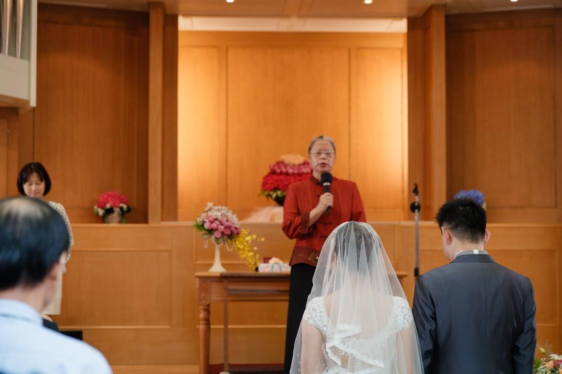 新店豪鼎飯店, 豪鼎婚攝, 婚攝, 婚禮紀錄, 豪鼎婚禮, 台北婚攝, 新店豪鼎, 婚禮攝影,