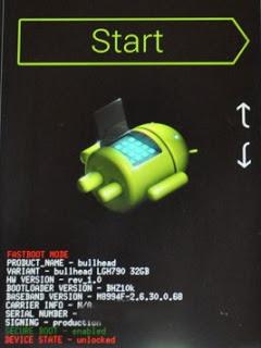 Tested!! Cara Unlock Bootloader UBL Vivo Y83 PD1803BF Terbaru Via PC Work 100%