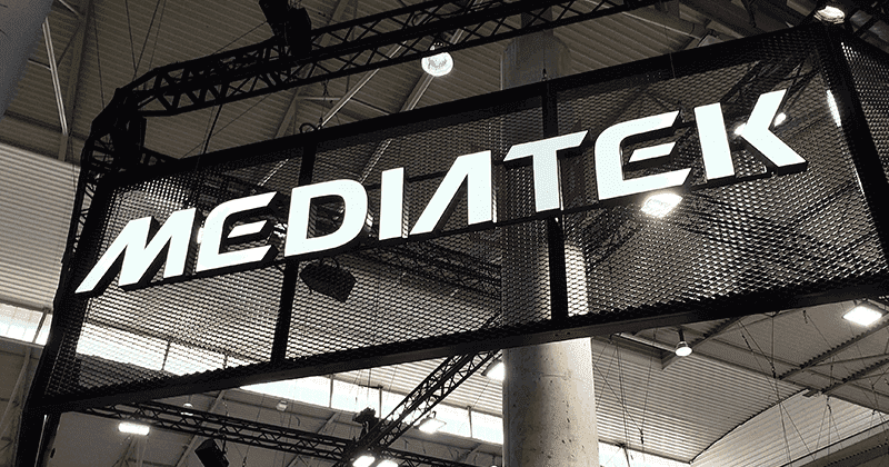 MediaTek is reportedly working on a 6nm chip that is as fast as Snapdragon 865