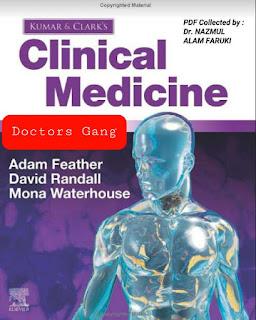 KUMAR & CLARK'S Clinical Medicine Tenth Edition