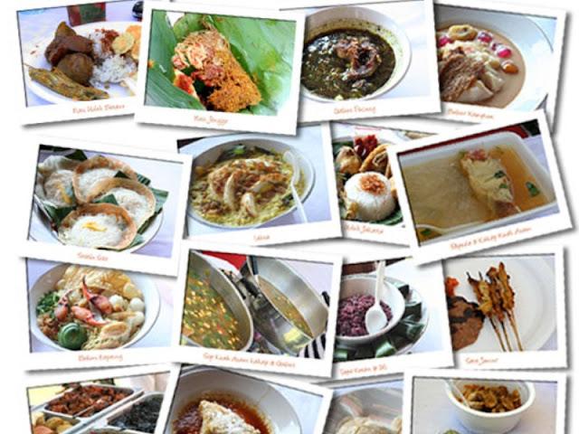 Macam_Kuliner_Indonesia