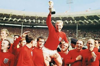 FIFA ,World Cup, 1966, winners, champions, England, team, runner-up, west germany, photo, trophy,