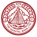 The Nainital Bank Question Papers