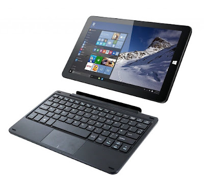 Linx-2-in-1-with-keyboard-windows
